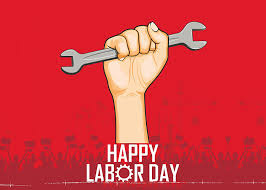 labor day theme international labour day 2018 history celebration theme