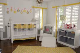 blue nursery furniture. Baby Nursery : Gray Furniture Beautiful Pictures Photos Of Remodeling Within Elegant Blue C
