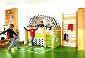 cool kids bedrooms. Unique Kids Cool Kids Bedroom Theme Ideas Boys Bedrooms Boy Gallery  Of Cute And   In Cool Kids Bedrooms A