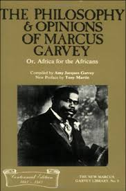 sample college admission marcus garvey essay such as bob marley and burning spear to the music and words of the rastafari elders reggae musicians have found inspiration in marcus garvey