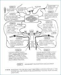 badlands turn signal wiring diagram wire center \u2022 Badlands Illuminator FXSTS Wiring-Diagram badlands turn signal module wiring diagram banksbanking info rh banksbanking info badlands lighting module wiring diagram