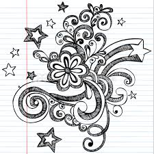 Small Picture designs to draw Google Search great and easy to draw i tried to