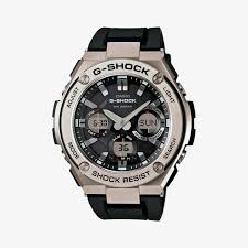 Casio Analog Watch With Light These Watches Combine The Best Of Both Digital And Analog