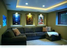 Living Room Theaters Best Home Theatre Room Decorating Ideas Theater Room Incredible Home
