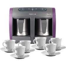 Profilo Pkm 6009 Kahvedan Kahve Makinası Fiyatı