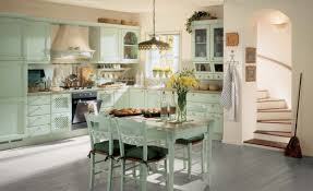 Stainless Top Kitchen Table Kitchen Table With Built In Bench Hardwood Laminnate Bar Top Gray