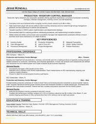 Sample Resume For Employment Luxury Mechanical Design Engineer