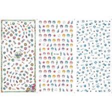 Sticker Sea Suppliers | Best Sticker Sea Manufacturers China ...