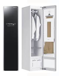 lg dry cleaner. Wonderful Cleaner LG Electronics With Lg Dry Cleaner S