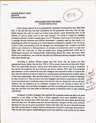 ivy league essay examples co ivy league essay examples