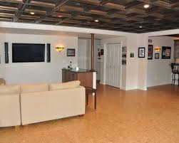 gallery drop ceiling decorating ideas. Full Size Of Ceiling Tile Ideas For Basement Coffered Tiles Pictures Remodel And Decor Gallery Drop Decorating Q