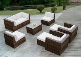 patio furniture houston hbwonong regarding brilliant household patio furniture houston decor