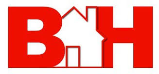 Bah Guide Basic Allowance For Housing Frequently Asked