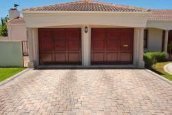 coastal garage doorsGarage Technician Morehead City NC  Garage Door Contractor in