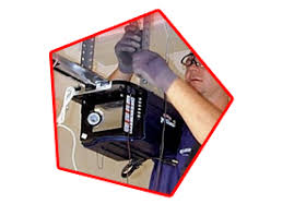 garage door repair federal wayGarage door installation  Garage Door Repair Federal Way 253