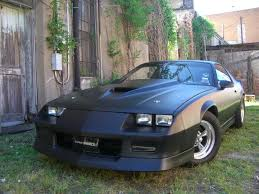 want to do flat black semi gloss paint for my 89 formula 27946 387712831009 552951009 4584572 5347740 n