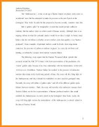 Mla Heading Essay 12 13 Mla Format For College Essay Mini Bricks Com