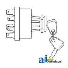 similiar ford 3000 ignition switch diagram keywords ford 3000 tractor ignition switch wiring diagram lzk gallery