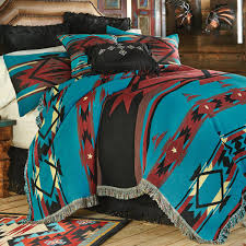 western bedding cowboy bed sets at lone star decor