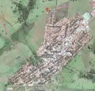 imagem de Palestina de Goiás Goiás n-10