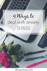 best ideas about college stress preppy college 17 best ideas about college stress preppy college study ideas and study tips