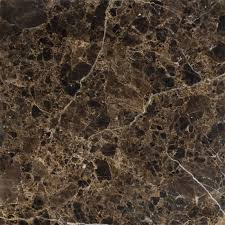 black marble texture tile. Brown And Black Marble Tile Black Marble Texture Tile