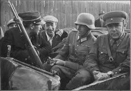 Image result for западная украина 1939
