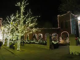 Anheuser Busch Holiday Lights Big Daddy Dave Anheuser Busch Christmas Lights