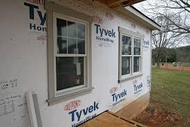 exterior window trim install. window trim installation \u0026 how to install trim. exterior