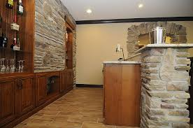 delivery wall tile labor labor estimate to install wall tile