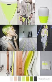 <b>Pattern</b> Curator <b>NEON</b> MINIMALIST | Color trends fashion, <b>Neon</b> ...