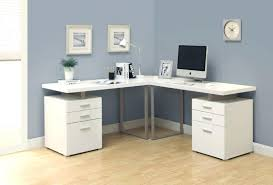 types of office desks. Office Desk Types Corner Ikea Galant Of Desks E