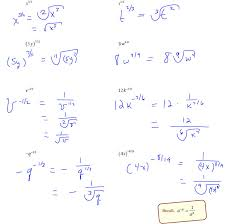 rational expressions equations calculator jennarocca radicals roots of real numbers 7 ppt
