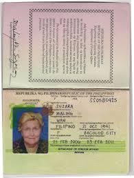 This is the woman who John Dalli had his meetings with in the Bahamas: Mary  Swan aka Emma Corbin/Eloise Marie Corbin/Nina Petros/Myrna Klein/Suzara  Maling – an international fraudster who uses false passports
