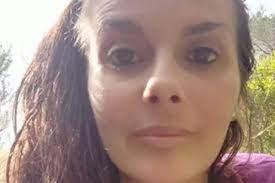 Disparition d'Aurélie Vaquier : le corps retrouvé, son compagnon en garde à  vue