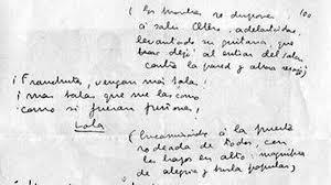 1934José María Pemán escribe una obra ambientada en el Cádiz de las Cortes