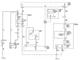 2008 saturn aura wiring diagrams wiring diagrams 2008 saturn aura stereo wiring diagram at 2008 Saturn Aura Stereo Wiring Diagram