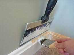 clean walls before paintingBest 25 Painting walls ideas on Pinterest  Painting walls tips