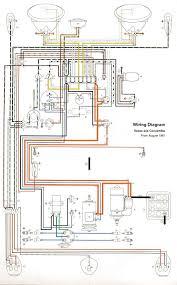 type wiring diagrams pix th com 1962 1965 wiring diagrams image