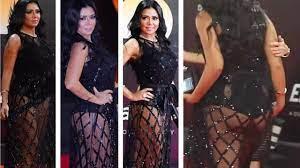 stride Plush Doll Decision فستان رانيا يوسف الاخير فيديو -  mirandaconstrucciones.com