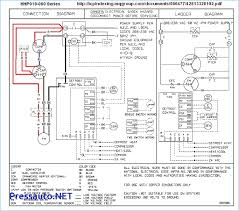 icp wiring diagrams data wiring diagram Goodman Heat Pump Wiring Diagram at Wiring Diagram For Goodman Air Handler