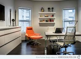 office contemporary design. brilliant contemporary home office designs and contemporary design