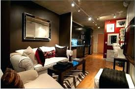 Cheap 1 Bedroom Apartments In Chicago Cheap 3 Bedroom Apartments In Nice  Decoration Cheap 1 Bedroom . Cheap 1 Bedroom Apartments In Chicago ...
