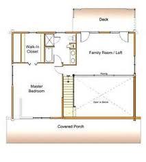 Floor Plan Ranch Style House Plans Wheelchair Accessible Handicap Handicap Accessible Home Plans