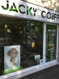 Jacky Coiff Votre Salon De Coiffure Mixte à Haguenau