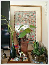 Small Picture 802 best Indian ethnic home decor images on Pinterest Indian