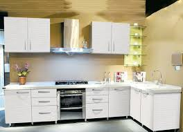 kitchen furniture cabinets. HT CAB12, Designer Kitchen Cabinet In Nigeria Furniture Cabinets U