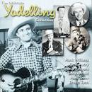 The Ultimate Yodelling Collection