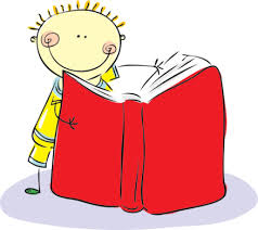 reading books cartoon free clip art free clip art coloring sheets