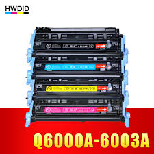 Online Kopen Wholesale Q6000a Uit China Q6000a Groothandel